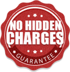 24/4 No Hodden charges at PrimeWritersBay.com